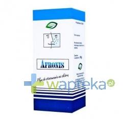 ELANDA S.C. ZPSF Adonis Afrodyta 100g (AFRONIS)