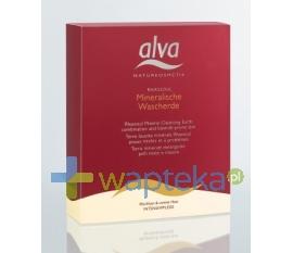 ALVA ALVA RHASSOUL Glinka oczyszczająca 200 g
