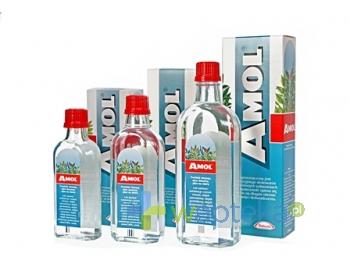 ROLAND Amol 100 ml