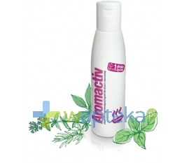 AFLOFARM FARMACJA POLSKA SP. Z O.O. AROMACTIV olejek do kąpieli 125 ml
