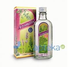 HASCO-LEK PPF Aromatol płyn 100 ml
