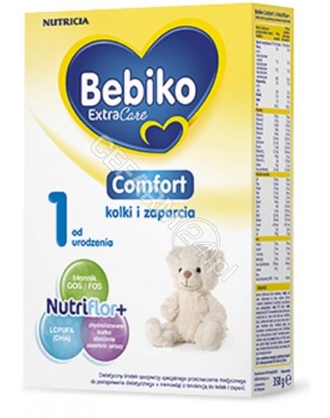NUTRICIA Bebiko comfort 1 350 g