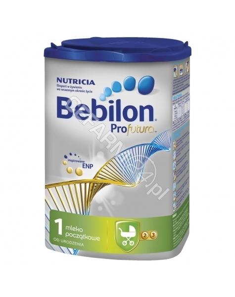 NUTRICIA Bebilon PROFUTURA 1 800 g