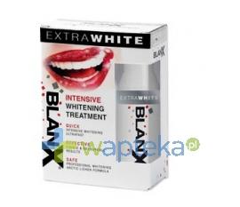 A.B.BERREN-HANDLOWY SP. Z O.O. BLANX EXTRA WHITE Pasta do zębów 30 ml