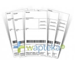 TEVA PHARMACEUTICALS POLSKA SP. Z O. O. Carvetrend tabletki powlekane 6,25mg 30 sztuk