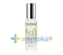CAUDALIE CAUDALIE Beauty elixir woda rozświetlająca 30ml