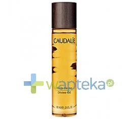 CAUDALIE CAUDALIE Divine suchy olejek 50ml