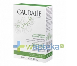 CAUDALIE CAUDALIE Fleur de vigne mydło 150g