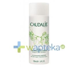 CAUDALIE CAUDALIE Make-up Płyn micelarny 100 ml