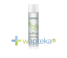 CAUDALIE CAUDALIE Make-up Płyn micelarny 200 ml