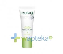 CAUDALIE CAUDALIE Pulpe vitaminee krem pod oczy i wokół usta 15ml