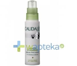 CAUDALIE CAUDALIE Pulpe vitaminee Serum przeciwzmarszczkowe 30 ml