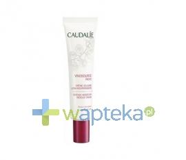 CAUDALIE CAUDALIE Vinosource krem aksamitny ultra-odżywczy 40 ml