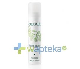 CAUDALIE CAUDALIE woda winogronowa 75ml