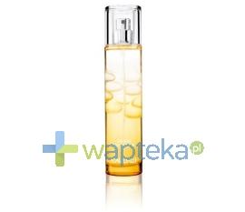 CAUDALIE CAUDALIE woda zapachowa Zeste de vigne 50ml