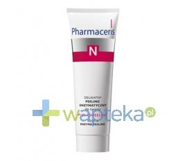 PHARMACERIS ERIS PHARMACERIS N Peeling enzymatyczny 50 ml