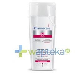 PHARMACERIS ERIS PHARMACERIS N PURI-MICELLAR Płyn micelarny do oczyszczania i demakijażu twarzy i oczu 200ml