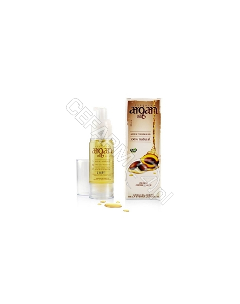 DIET ESTHETIC ESSENCE ARGAN OIL olejek arganowy 30 ml