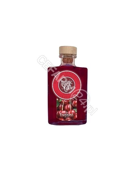 FARMONA Farmona magic spa - olejek do kąpieli wiśniowe szaleństwo 500 ml