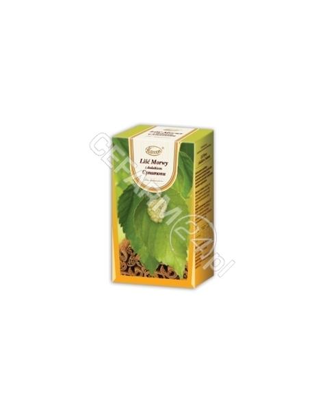 KAWON-HURT Fix morwa z cynamonem 2 g x 20 sasz