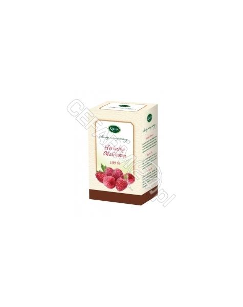 KAWON-HURT Herbatka malinowa 3 g x 20 sasz (Kawon)