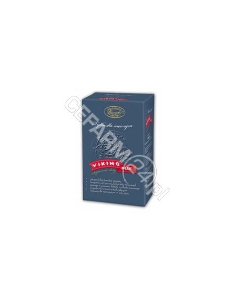 KAWON-HURT Herbatka viking plus 2 g x 20 sasz (data ważności <span class=