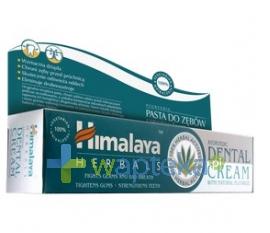 himalaya herbals Himalaya Herbals pasta do zębów 100g 3109