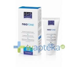 ISIS PHARMA ISIS NEOTONE Serum na noc likwidujące przebarwienia skóry 25 ml