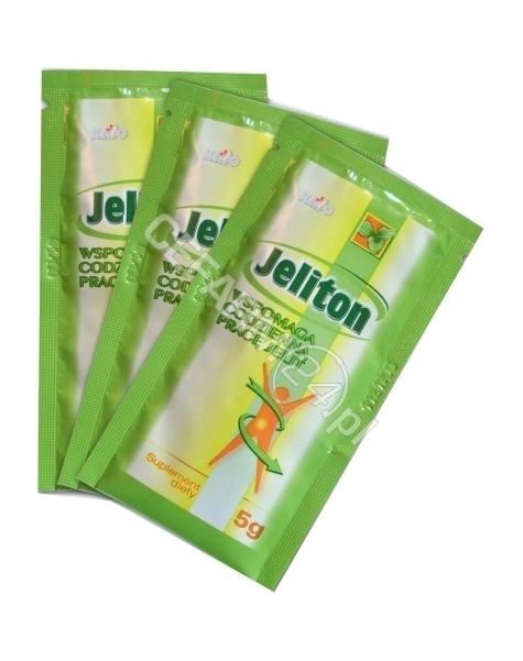 KATO Jeliton 5 g x 18 sasz
