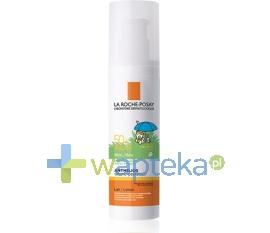 LAROCHEPOSEY LA ROCHE ANTHELIOS mleczko baby SPF50+ 50 ml