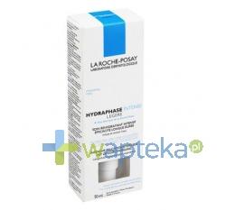 LAROCHEPOSEY LA ROCHE Hydraphase Intense Legere skóra normalna i mieszana krem 50ml