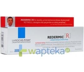LAROCHEPOSEY LA ROCHE Redermic R krem 30ml