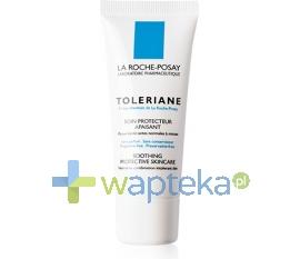LAROCHEPOSEY LA ROCHE TOLERIANE SPA Krem kojąco ochronny 40 ml
