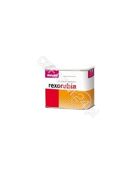 LEHNING Lehning Rexorubia granulat 350 g