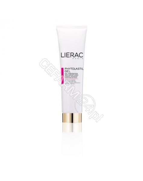 LIERAC Lierac phytolastil gel - żel zapobiegający rozstępom 200 ml