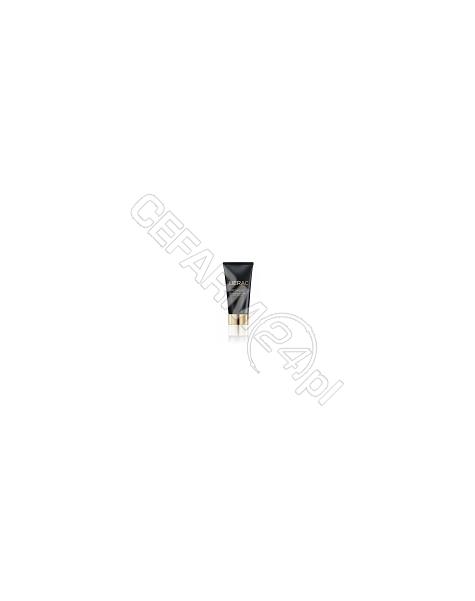 LIERAC Lierac Premium intensywna maska przeciwstarzeniowa 75 ml