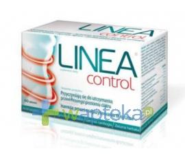 AFLOFARM FARMACJA POLSKA SP. Z O.O. Linea Control 60 tabletek