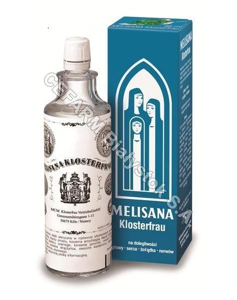 KLOSTERFRAU Melisana 155 ml
