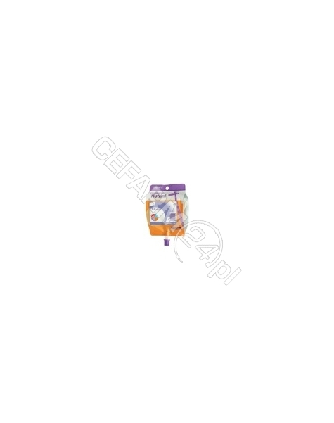 NUTRICIA Nutrini płyn 500 ml (worek)