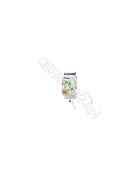 NUTRICIA Nutrison energy 1000 ml (worek)