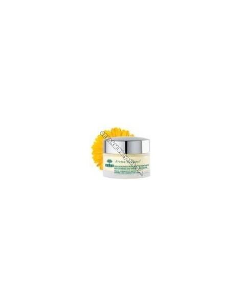 NUXE Nuxe vaillance multi vitamin formula - emulsja przeciwzmarszczkowo-nawilżająca dla skóry normalnej i mieszanej 45+ 50 ml