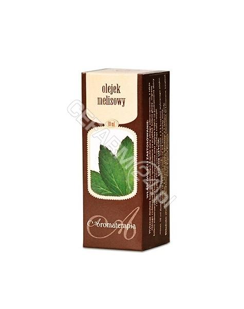 PROFARM Olejek melisowy 10 ml (Profarm)