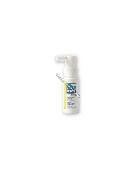 INSTITUTO GA Otomer baby spray do higieny uszu 20 ml