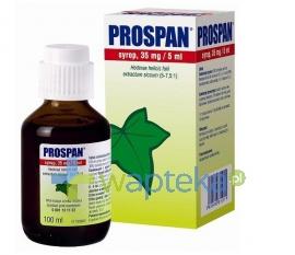 ENGELHARD Prospan syrop 200 ml