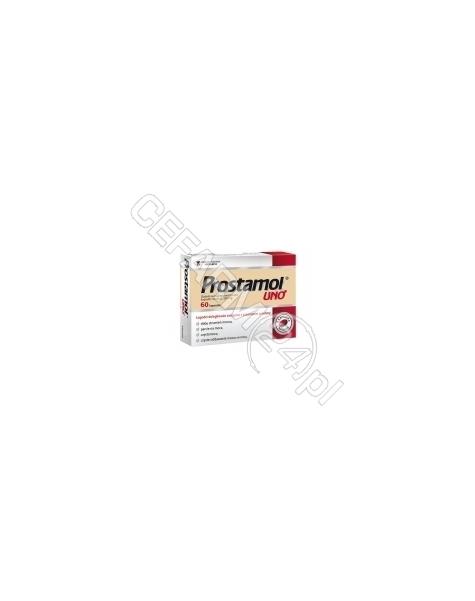 MENARINI Prostamol uno x 90 kaps