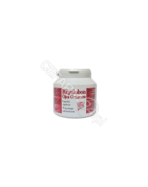 BONIMED Regulobon 200 g