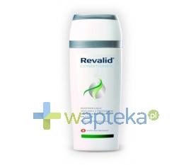 EWOPHARMA AG REVALID Odżywka do włosów z proteinami 250ml