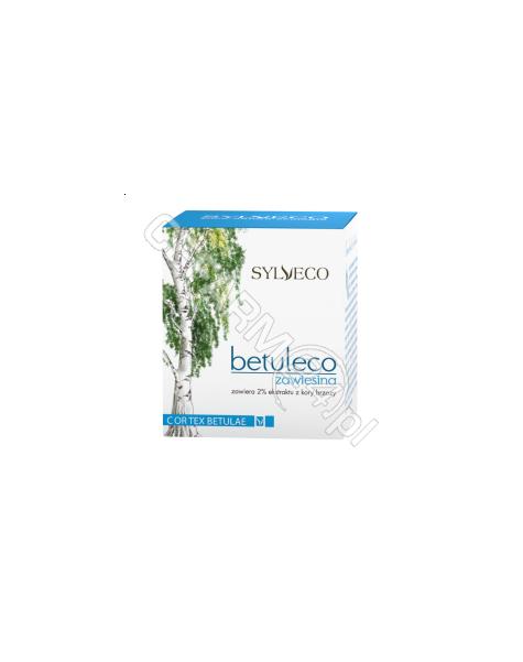 SYLVECO Sylveco Betuleco zawiesina 100 ml