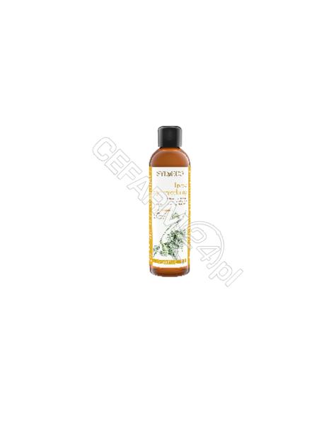 SYLVECO Sylveco lipowy płyn micelarny 200 ml