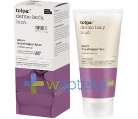 TORF CORPORATION (TOŁPA) Tołpa dermo body bust serum wypełniające biust 150 ml